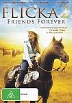 Flicka 2: Friends Forever - DVD