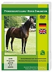 Horse Evaluation with the German Equestrian Federation  (DVD ROM)