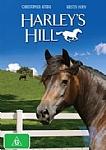 Harley's Hill - DVD