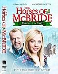 Horses of McBride - Region 1 (NTSC) DVD