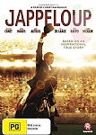 Jappeloup - French Subtitled Showjumping Movie - DVD