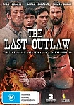 Last Outlaw, The - DVD