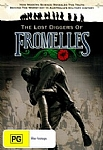 The Lost Diggers of Fromelles - DVD