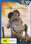 Rabbit Proof Fence - DVD
