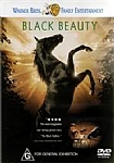 Black Beauty (Warners) - DVD