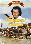 Castaway Cowboy - DVD