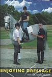 Enjoying Dressage - DVD