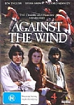 Against the Wind - DVDs