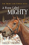 A Horse Called Mighty - PB