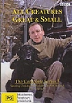 All Creatures Great and Small - Complete Series 5 - DVDs