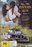 All the Rivers Run - DVD
