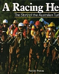 A Racing Heart - HB