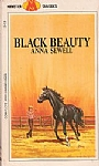 Black Beauty (Complete and Unabridged)