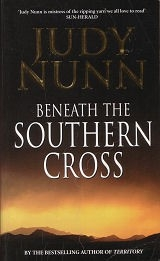 Beneath the Southern Cross