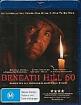 Beneath Hill 60 - Blu-ray Disc