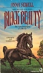 Black Beauty Complete and Unabridged