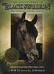 Adventures of the Black Stallion Season 2 - Region 1 DVD