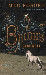 Bride's Farewell, The