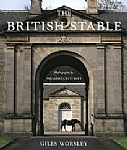 British Stable, The  - HB