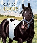 Call the Horse Lucky - HB