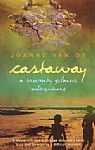 Castaway - a Brumby Plains Adventure