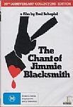 Chant of Jimmie Blacksmith, The - 30th Anniversary Collectors Edition - DVDs