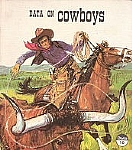 Data on Cowboys