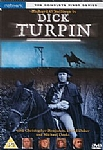 Dick Turpin - Complete First Series - DVD