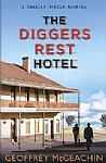 Diggers Rest Hotel, The