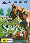 Derby Stallion, The - DVD