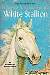 El Blanco - Legend of the White Stallion - PB