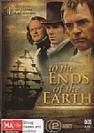 To The Ends of the Earth - (TV Mini Series) DVDs