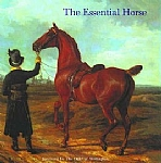 The Essential Horse - HB