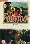 Follyfoot, The Complete Third Series - Region 2 DVD