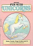Fun with Unicorns