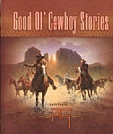 Good Ol' Cowboy Stories - HB