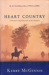 Heart Country