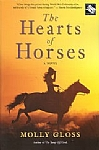 Hearts of Horses, The