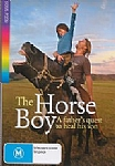 Horse Boy, The - DVD