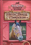 Horse Lover's Companion (Uncle John's Bathroom Reader) - HB