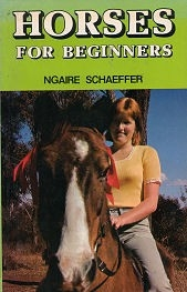 Horses for Beginners