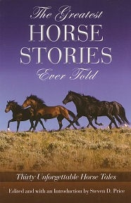 Greatest Horse Stories Ever Told, The