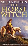 Horse Witch, The