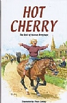 Hot Cherry: The Best of Marcus Armytage - HB