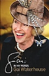 Gai In My Words, Gai Waterhouse - HB