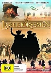 Lighthorsemen, The - DVD
