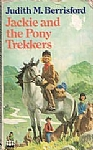 Jackie and the Pony Trekkers