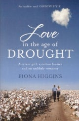 Love in the Age of Drought