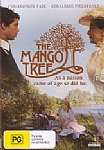 Mango Tree, The - DVD