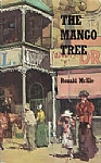 Mango Tree, The - HB
